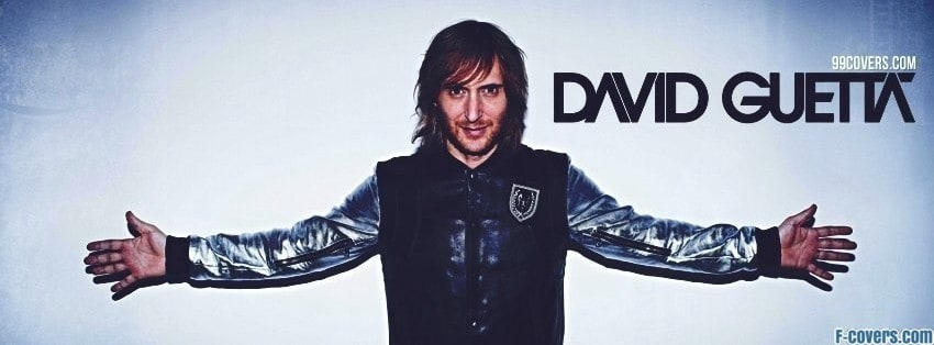 https://www.educatepark.com/แปลเพลง/แปลเพลง-what-i-did-for-love-david-guetta/