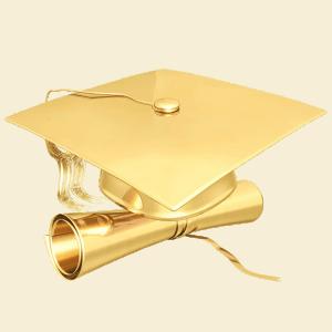 education-300x300