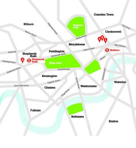 english-studio-map
