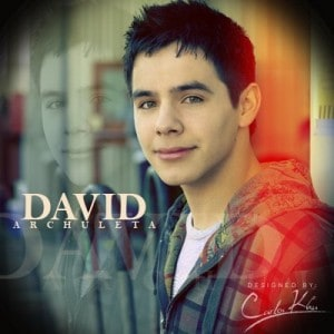 แปลเพลง A little too not over you - David Archuleta