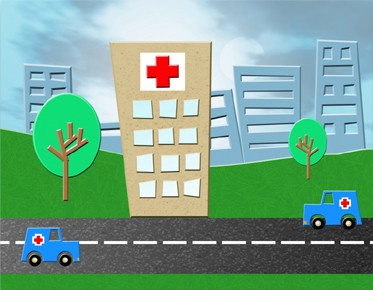 hospital-cartoon