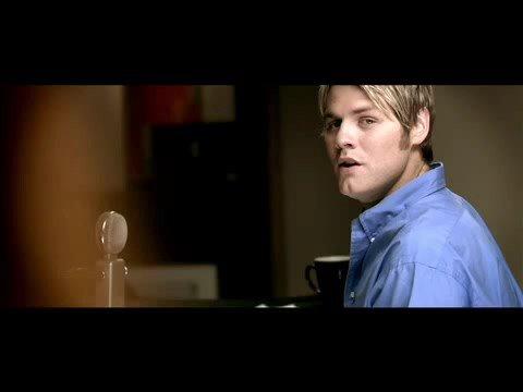 แปลเพลง Everything But You - Brian McFadden