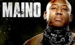 แปลเพลง All The Above - Maino Featuring T-Pain