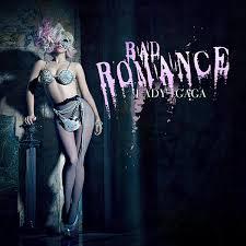 แปลเพลง Bad Romance - Lady Gaga