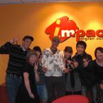 impact_G1