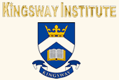 เรียนภาษา Kingsway
