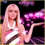 แปลเพลง A Little Lucky Girl – Lindsay Lohan