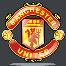 Manchester United, Man U