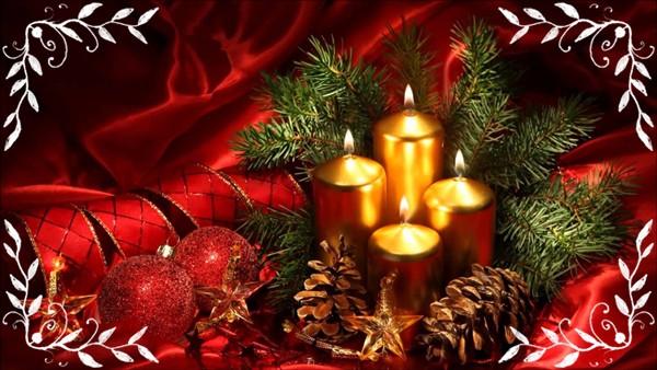 แปลเพลง A Christmas love song - Barbra Streisand