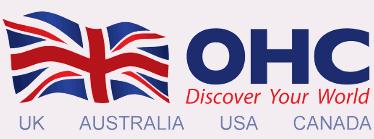 เรียนภาษาที่อ๊อกฟอร์ด Oxford