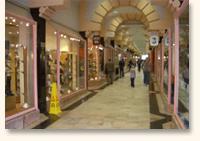 pavillion-market