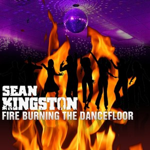 แปลเพลง Fire Burning - Sean Kingston