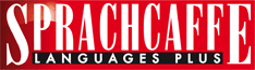 sprachcaffe-languages-plus-lo0