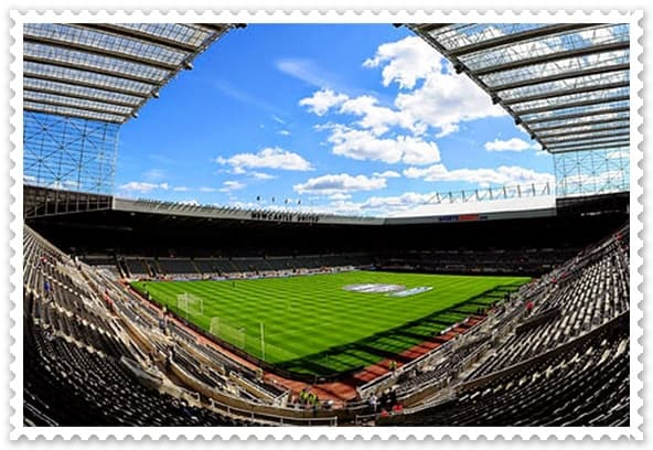 st-james-park-the-home-of-newcastle-united-510328966