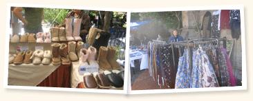 sydney_balmain-market