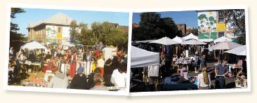 sydney_bondi-market