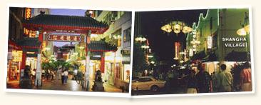 sydney_chinatown