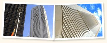sydney_mlc-tower