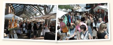sydney_paddington-market