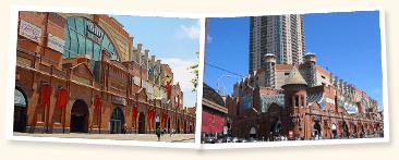 sydney_paddys-market