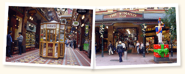 sydney_strand-arcade