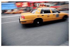 sydney_taxi-300x202