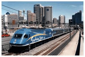 sydney_train-300x202