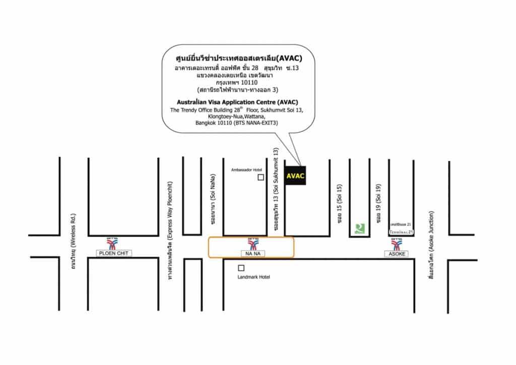 vfs-au-map-1024x725