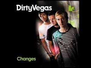 แปลเพลง Home Again - Dirty Vegas