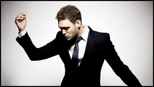 แปลเพลง Hollywood - Michael Buble
