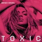 แปลเพลง Toxic – Britney Spears ความหมายเพลง Toxic