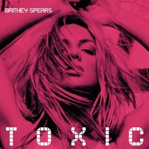 แปลเพลง Toxic - Britney Spears