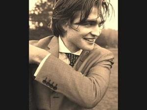แปลเพลง I Was Broken - Robert Pattinson