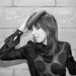 แปลเพลง I Really Like You - Carly Rae Jepsen