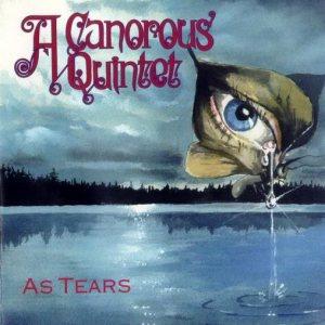 แปลเพลง When Happiness Dies - A Canorous Quintet