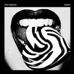 แปลเพลง Candy – The Singles