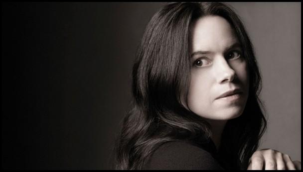 แปลเพลง Tell Yourself - Natalie Merchant