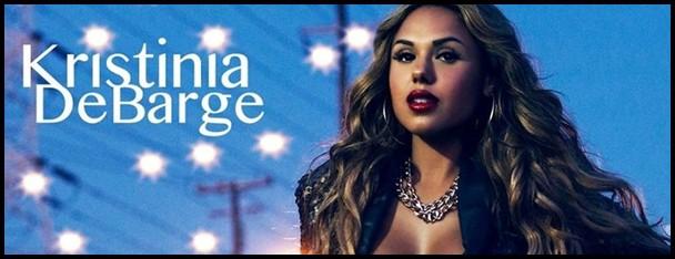 แปลเพลง Future Love - Kristinia Debarge