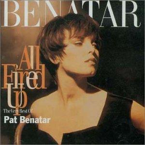 แปลเพลง One Love - Pat Benatar