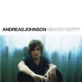 แปลเพลง Make Me Beautiful - Andreas Johnson