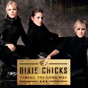 แปลเพลง Not Ready to Make Nice - Dixie Chicks