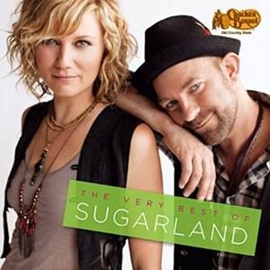 แปลเพลง It Happens - Sugarland