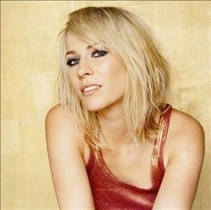 แปลเพลง Who Knows - Natasha Bedingfield