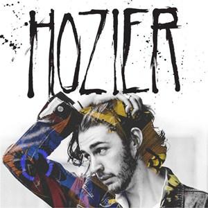 แปลเพลง Work Song - HOZIER