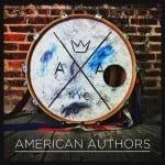 แปลเพลง Best Day Of My Life - American Authors