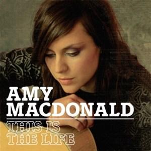แปลเพลง This is The Life - Amy Macdonald