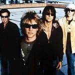 แปลเพลง Learn To Love - Bon Jovi