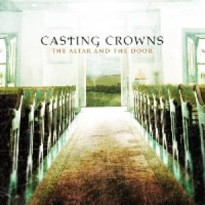 แปลเพลง Prayer for a Friend - Casting Crowns