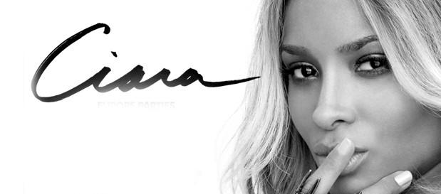 แปลเพลง I Bet - Ciara