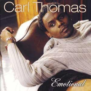 แปลเพลง Special Lady - Carl Thomas